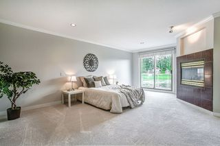 Photo 10: 3267 PLATEAU Boulevard in Coquitlam: Westwood Plateau House for sale : MLS®# R2157487