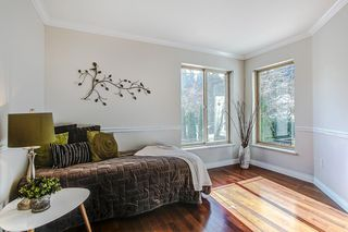 Photo 8: 3267 PLATEAU Boulevard in Coquitlam: Westwood Plateau House for sale : MLS®# R2157487