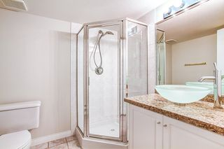 Photo 17: 3267 PLATEAU Boulevard in Coquitlam: Westwood Plateau House for sale : MLS®# R2157487