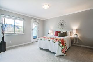 Photo 12: 3267 PLATEAU Boulevard in Coquitlam: Westwood Plateau House for sale : MLS®# R2157487