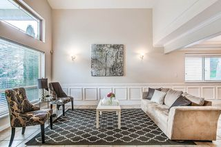 Photo 2: 3267 PLATEAU Boulevard in Coquitlam: Westwood Plateau House for sale : MLS®# R2157487