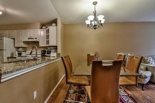 Photo 4: 212 15130 108 Avenue in Surrey: Bolivar Heights Condo for sale (North Surrey)  : MLS®# R2162004