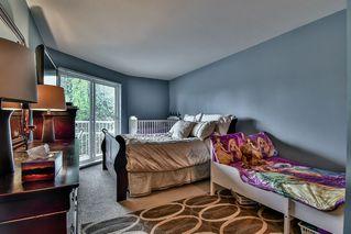 Photo 12: 212 15130 108 Avenue in Surrey: Bolivar Heights Condo for sale (North Surrey)  : MLS®# R2162004