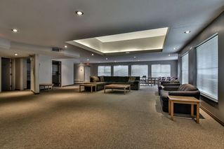 Photo 17: 212 15130 108 Avenue in Surrey: Bolivar Heights Condo for sale (North Surrey)  : MLS®# R2162004