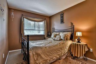 Photo 9: 212 15130 108 Avenue in Surrey: Bolivar Heights Condo for sale (North Surrey)  : MLS®# R2162004