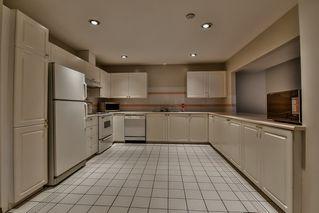 Photo 18: 212 15130 108 Avenue in Surrey: Bolivar Heights Condo for sale (North Surrey)  : MLS®# R2162004