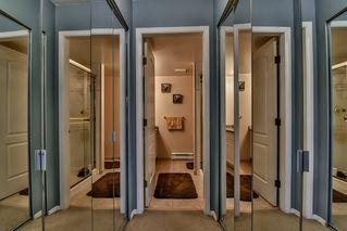Photo 10: 212 15130 108 Avenue in Surrey: Bolivar Heights Condo for sale (North Surrey)  : MLS®# R2162004