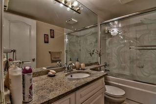 Photo 13: 212 15130 108 Avenue in Surrey: Bolivar Heights Condo for sale (North Surrey)  : MLS®# R2162004