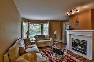 Photo 6: 212 15130 108 Avenue in Surrey: Bolivar Heights Condo for sale (North Surrey)  : MLS®# R2162004