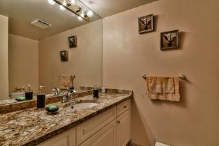 Photo 11: 212 15130 108 Avenue in Surrey: Bolivar Heights Condo for sale (North Surrey)  : MLS®# R2162004