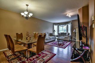 Photo 3: 212 15130 108 Avenue in Surrey: Bolivar Heights Condo for sale (North Surrey)  : MLS®# R2162004