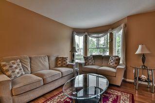 Photo 8: 212 15130 108 Avenue in Surrey: Bolivar Heights Condo for sale (North Surrey)  : MLS®# R2162004