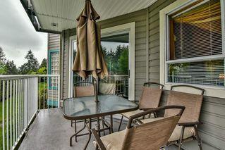 Photo 15: 212 15130 108 Avenue in Surrey: Bolivar Heights Condo for sale (North Surrey)  : MLS®# R2162004