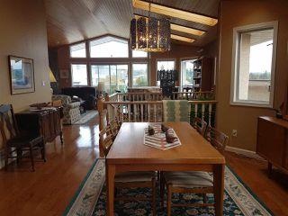 "Photo 6: 985 KEIL Street: White Rock House for sale in ""White Rock East Hillside"" (South Surrey White Rock)  : MLS®# R2170325"