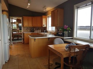 "Photo 7: 985 KEIL Street: White Rock House for sale in ""White Rock East Hillside"" (South Surrey White Rock)  : MLS®# R2170325"