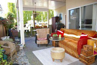 "Photo 14: 985 KEIL Street: White Rock House for sale in ""White Rock East Hillside"" (South Surrey White Rock)  : MLS®# R2170325"