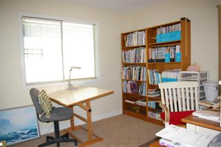 "Photo 10: 985 KEIL Street: White Rock House for sale in ""White Rock East Hillside"" (South Surrey White Rock)  : MLS®# R2170325"