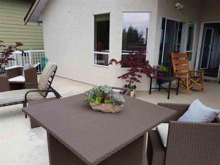 "Photo 11: 985 KEIL Street: White Rock House for sale in ""White Rock East Hillside"" (South Surrey White Rock)  : MLS®# R2170325"