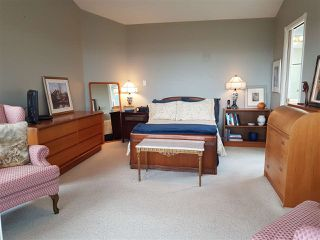 "Photo 8: 985 KEIL Street: White Rock House for sale in ""White Rock East Hillside"" (South Surrey White Rock)  : MLS®# R2170325"