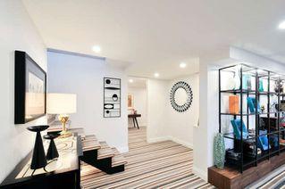 Photo 18: 352 54 Street in Delta: Pebble Hill House for sale (Tsawwassen)  : MLS®# R2171136