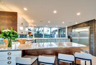 Photo 12: 352 54 Street in Delta: Pebble Hill House for sale (Tsawwassen)  : MLS®# R2171136