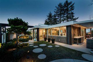 Photo 5: 352 54 Street in Delta: Pebble Hill House for sale (Tsawwassen)  : MLS®# R2171136