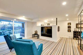 Photo 19: 352 54 Street in Delta: Pebble Hill House for sale (Tsawwassen)  : MLS®# R2171136