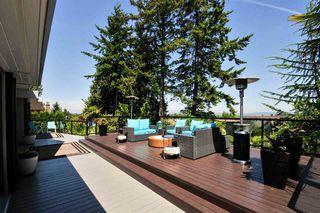 Photo 7: 352 54 Street in Delta: Pebble Hill House for sale (Tsawwassen)  : MLS®# R2171136