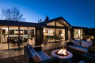 Photo 2: 352 54 Street in Delta: Pebble Hill House for sale (Tsawwassen)  : MLS®# R2171136