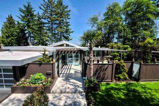 Photo 3: 352 54 Street in Delta: Pebble Hill House for sale (Tsawwassen)  : MLS®# R2171136