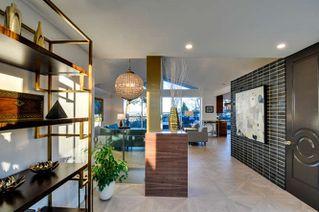 Photo 9: 352 54 Street in Delta: Pebble Hill House for sale (Tsawwassen)  : MLS®# R2171136