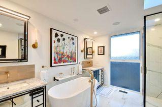 Photo 17: 352 54 Street in Delta: Pebble Hill House for sale (Tsawwassen)  : MLS®# R2171136