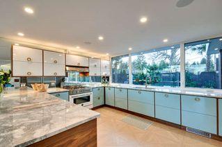 Photo 13: 352 54 Street in Delta: Pebble Hill House for sale (Tsawwassen)  : MLS®# R2171136