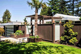 Photo 4: 352 54 Street in Delta: Pebble Hill House for sale (Tsawwassen)  : MLS®# R2171136