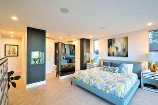 Photo 16: 352 54 Street in Delta: Pebble Hill House for sale (Tsawwassen)  : MLS®# R2171136