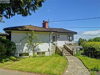 Photo 13: 3980 Locarno Lane in VICTORIA: SE Arbutus House for sale (Saanich East)  : MLS®# 760694