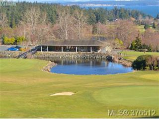Photo 12: 401 5332 Sayward Hill in Saanich: Residential for sale : MLS®# 376512