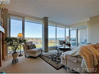Photo 4: 401 5332 Sayward Hill in Saanich: Residential for sale : MLS®# 376512