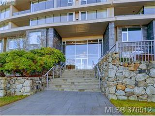 Photo 2: 401 5332 Sayward Hill in Saanich: Residential for sale : MLS®# 376512