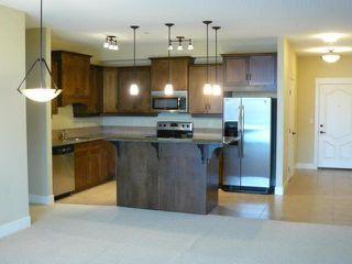 Photo 3: 311 775 MCGILL ROAD in : Sahali Apartment Unit for sale (Kamloops)  : MLS®# 141235