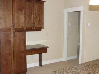 Photo 8: 311 775 MCGILL ROAD in : Sahali Apartment Unit for sale (Kamloops)  : MLS®# 141235