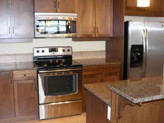 Photo 2: 311 775 MCGILL ROAD in : Sahali Apartment Unit for sale (Kamloops)  : MLS®# 141235