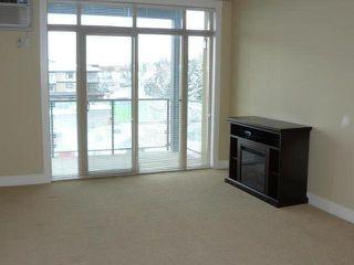 Photo 4: 311 775 MCGILL ROAD in : Sahali Apartment Unit for sale (Kamloops)  : MLS®# 141235
