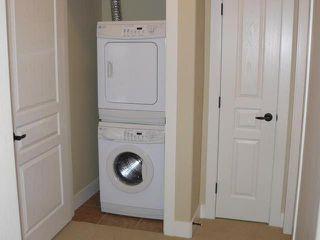 Photo 9: 311 775 MCGILL ROAD in : Sahali Apartment Unit for sale (Kamloops)  : MLS®# 141235