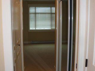 Photo 13: 311 775 MCGILL ROAD in : Sahali Apartment Unit for sale (Kamloops)  : MLS®# 141235