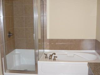 Photo 10: 311 775 MCGILL ROAD in : Sahali Apartment Unit for sale (Kamloops)  : MLS®# 141235