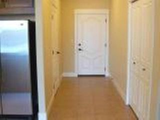 Photo 14: 311 775 MCGILL ROAD in : Sahali Apartment Unit for sale (Kamloops)  : MLS®# 141235