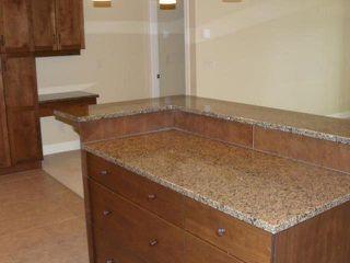 Photo 7: 311 775 MCGILL ROAD in : Sahali Apartment Unit for sale (Kamloops)  : MLS®# 141235