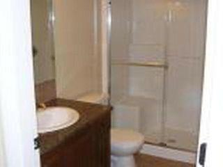 Photo 12: 311 775 MCGILL ROAD in : Sahali Apartment Unit for sale (Kamloops)  : MLS®# 141235