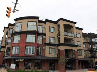 Photo 15: 311 775 MCGILL ROAD in : Sahali Apartment Unit for sale (Kamloops)  : MLS®# 141235